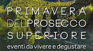 privavera-prosecco_banner