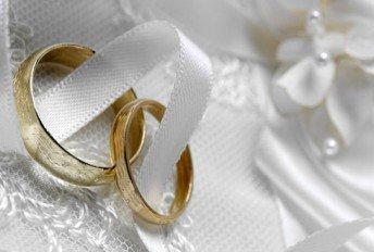 matrimoni-2-344x232-1
